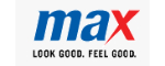 maxfashionindia.com coupons