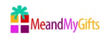 meandmygifts.com coupons and offers