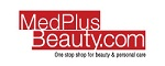 medplusbeauty.com coupons