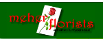 meherflorists.com coupons