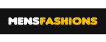 mensfashions.in coupons