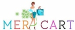 meracart.com coupons