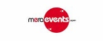 meraevents.com coupons and offers