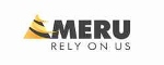 merucabs.com coupons and offers