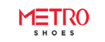 metroshoes.net coupons
