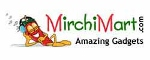 mirchimart.com coupons