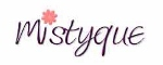 mistyque.in coupons and offers