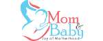 momandbaby.com coupons and offers