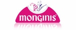 monginis.net coupons