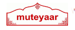 muteyaar.org coupons and offers