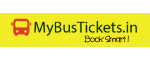 mybustickets.in coupons and offers
