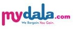 mydala.com coupons