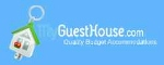 myguesthouse.com coupons and offers