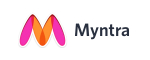 myntra.com coupons and offers