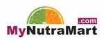 mynutramart.com coupons and offers