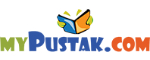 mypustak.com coupons