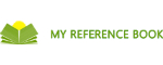 myreferencebook.net coupons