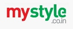 mystyle.co.in coupons