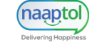 naaptol.com coupons and offers