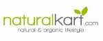 naturalkart.com coupons and offers