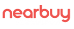 nearbuy.com coupons