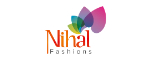 nihalfashions.com coupons