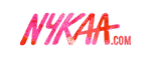 nykaa.com coupons