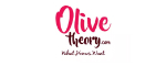 olivetheory.com coupons