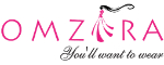omzara.com coupons and offers
