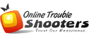 onlinetroubleshooters.com coupons and offers