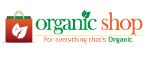 organicshop.in coupons