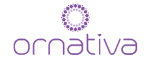 ornativa.com coupons