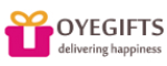 oyegifts.com coupons and offers
