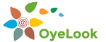 oyelook.com coupons and offers