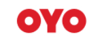 oyorooms.com coupons