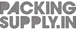 packingsupply.in coupons