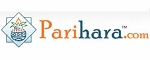 parihara.com coupons and offers