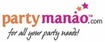 partymanao.com coupons and offers