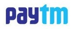 paytm.com coupons and offers