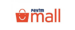paytmmall.com coupons and offers