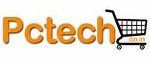 pctech.co.in coupons and offers