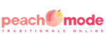 peachmode.com coupons