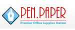penandpaper.co.in coupons