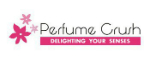 perfumecrush.com coupons