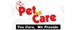 petencare.com coupons