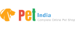 petindiaonline.com coupons and offers