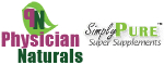 physiciannaturals.com coupons
