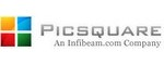 picsquare.com coupons