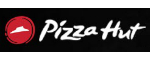 pizzahut.co.in coupons and offers