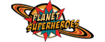 planetsuperheroes.com coupons and offers
